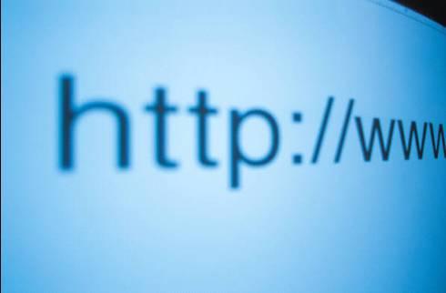 Nueva web de Ipsia