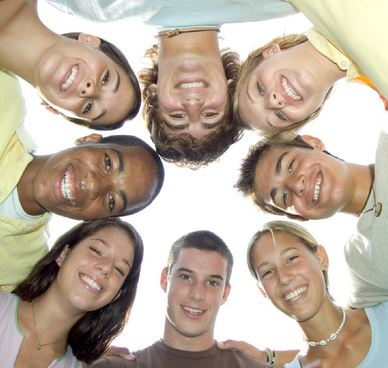 Psicólogo especialista en adolescentes en Madrid