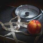 Perder peso con mindfulness