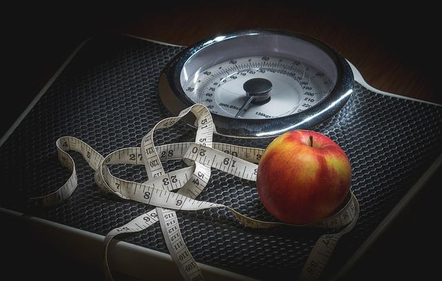¿Por qué un programa de Mindfulness para obesidad?