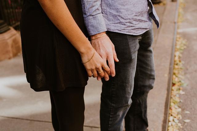 Chantaje emocional y terapia de pareja
