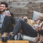 Efectos de la autoestima en la relación de pareja.