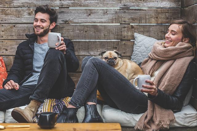 Efectos de la autoestima baja en la relación de pareja
