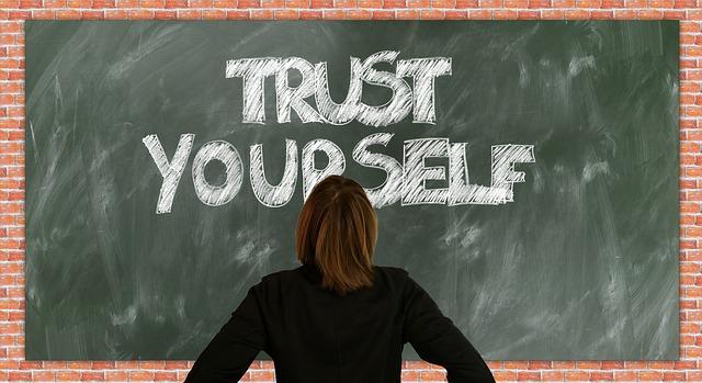¿Cómo conseguir una autoestima sana?