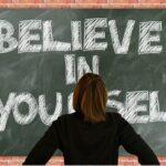 Mejorar tu autoestima