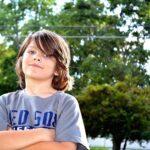 Psicólogo infantil como saber si es el adecuado