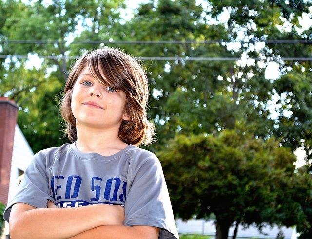 Psicólogo infantil: ¿cómo sé que es el indicado?
