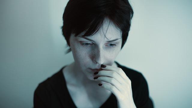 Técnicas para controlar la ansiedad