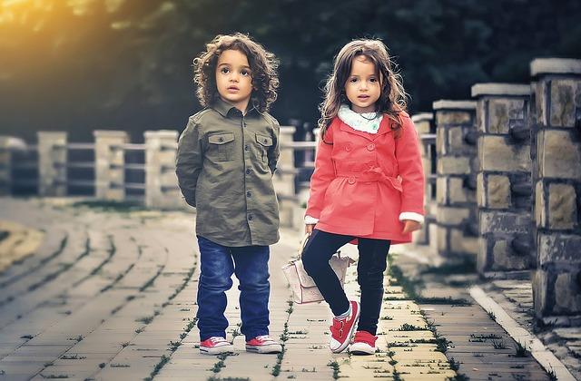 Psicología infantil: ¿cómo explicar un atentado a un niño?