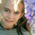 centro de psicologia infantil para ayduar a los hijos en madrid