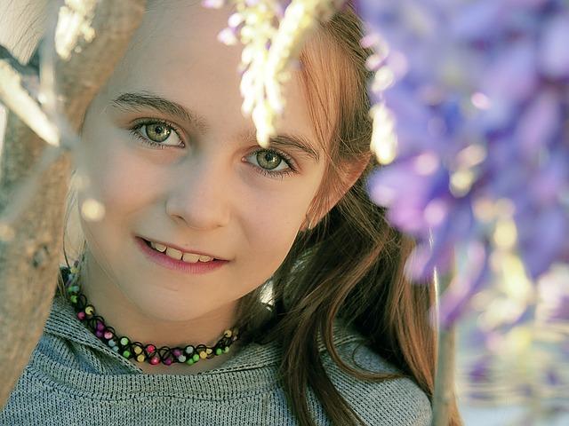 Psicologia Infantil: influenciar positivamente a tus hijos