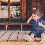 ansiedad en niños madrid tratamiento