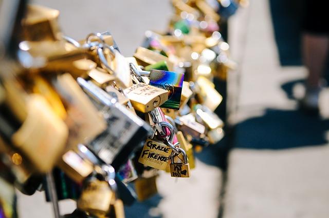 Terapia de pareja en Madrid: 8 beneficios que te convencerán de tomarla