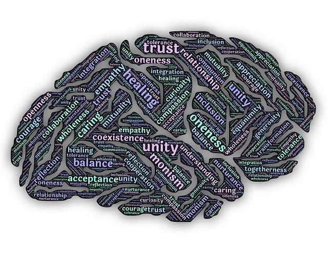 Tratamiento de grupo para la ansiedad con Mindfulness