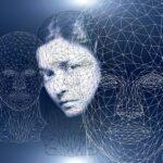 psicólogos en madrid para problemas de ansieda
