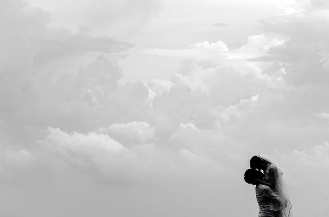 Terapia de Pareja: Celos y su impacto en la pareja