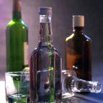 alcoholismo tratamiento en madrid