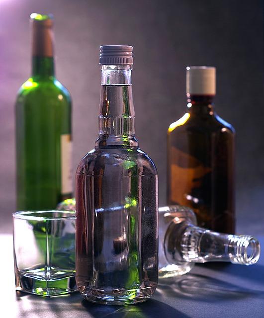 Alcoholismo. Centro de Adicciones en Madrid