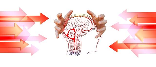 Tratamiento personalizado de psiquiatría