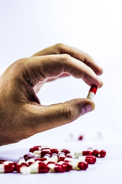 Psicólogos Madrid: explicando el efecto placebo