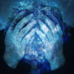 psicologos madrid para la depresion mayor