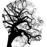 psiquiatras en madrid para ansiedad y depresion