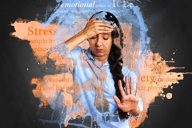 Mindfulness en depresión. ¿En qué te ayuda?