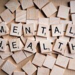 psicologos madrid con mindfulness