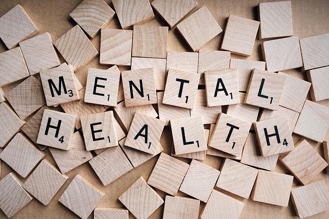 Psicólogo Madrid: terapia cognitivo conductual
