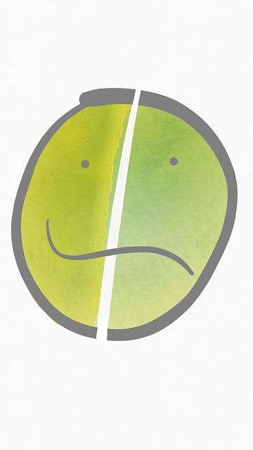 Identifica el Trastorno Bipolar