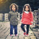 tratamiento del toc infantil obsesivo compulsivo madrid