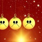 trastorno bipolar tipos psicologos madrid