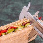 psicologos para obesidad en madrid