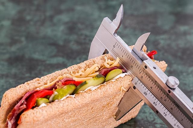 Descubre la relación entre ansiedad y obesidad