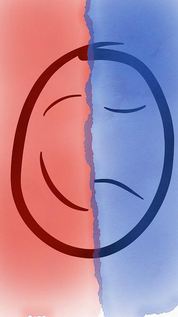 Trastorno Bipolar: Psicólogos Madrid