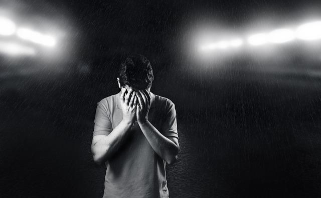 Tratamiento de la depresión en Madrid