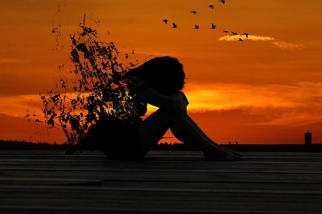 Tratamiento Depresión Bipolar en Madrid