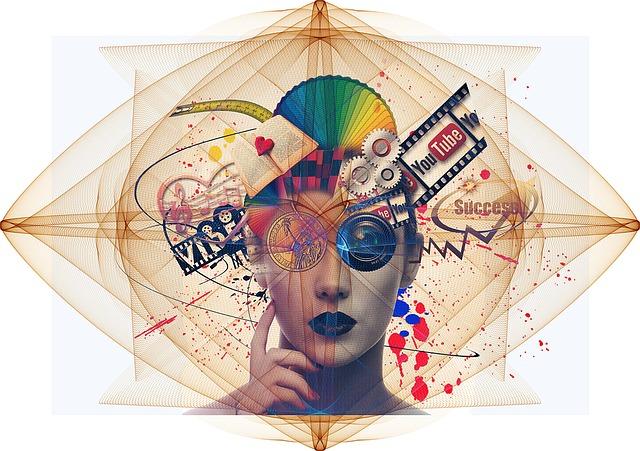 Psicólogos Madrid: adicción a la aceptación social