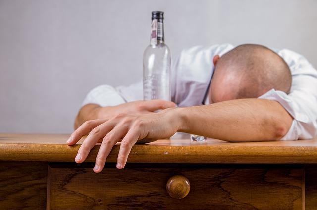 Centro de Adicciones en Madrid: Alcoholismo