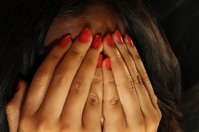 Psicólogos Madrid: Superar la timidez