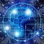 inteligencia y memoria psicologos madrid