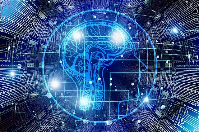 Inteligencia y memoria: Psicólogos Madrid