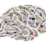 hiperactividad psicologo infantil madrid