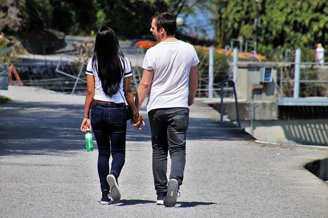 Ninfomanía o adicción al sexo tratamiento en Madrid