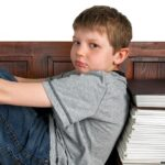centro de psicologia infantil para tdah hiperactividad