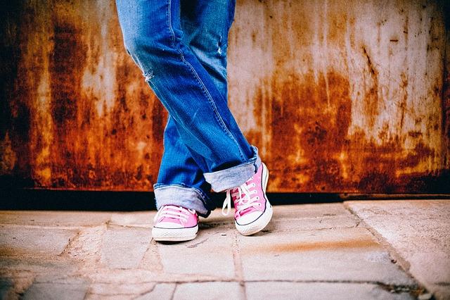 Psicologos infantiles en Madrid: trastorno negativista desafiante