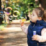 psicologia infantil tdah niños psicologo