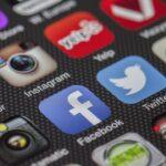 psicologia en las redes sociales