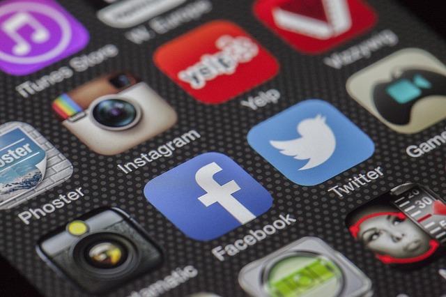 Psicólogos Madrid: influencia de las redes sociales