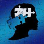tratamiento dislexia madrid